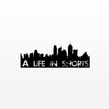 A life in shorts