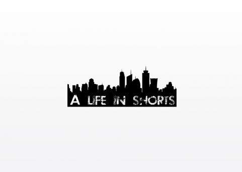 2D animated explainer A life in shorts