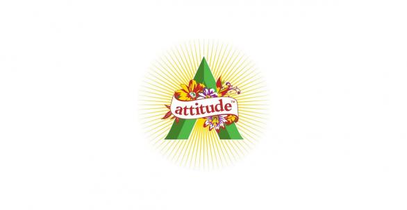 Short Animation Attitude Fitness First London
