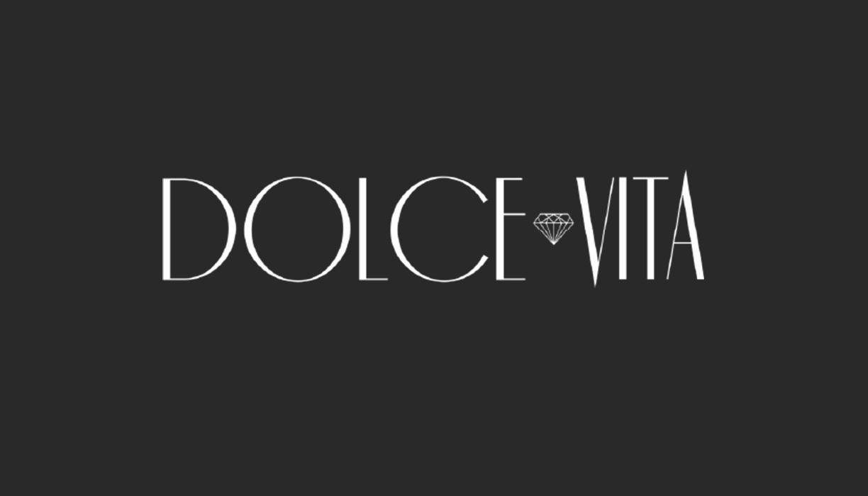 Dolce Vita Luxury Magazine