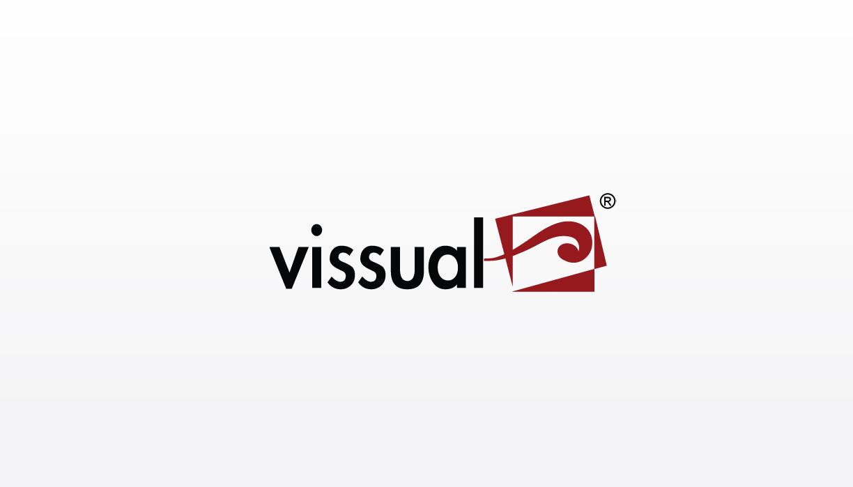 Vissual Brand