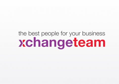 Xchange team animation
