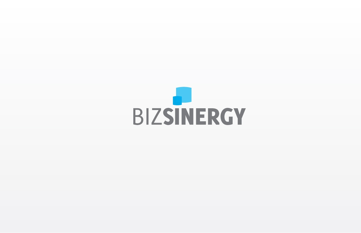 Brand Identity for Biszinergy