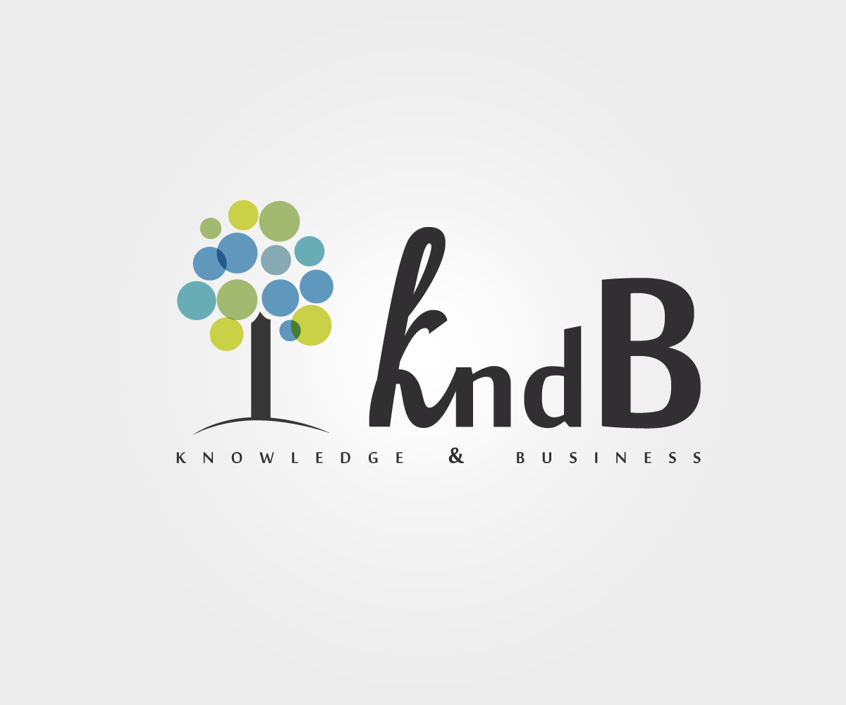 Knowledge and business