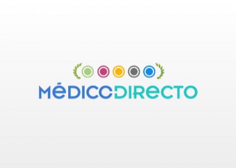Medico Directo Puebla