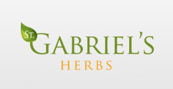 Saint Gabriel's: Una dosis diaria de bienestar