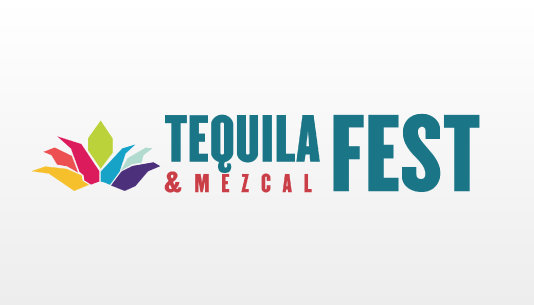 TequilaFest UK 2014