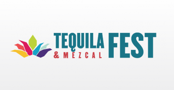 TequilaFest UK 2014