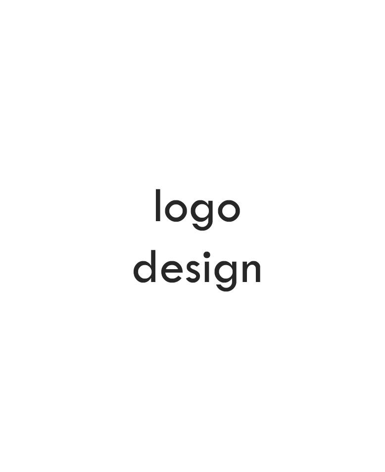 logo designs3