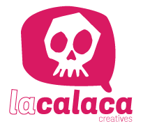 lacalaca.co.uk