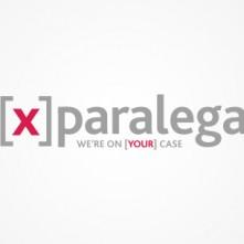 P[X] Paralegal