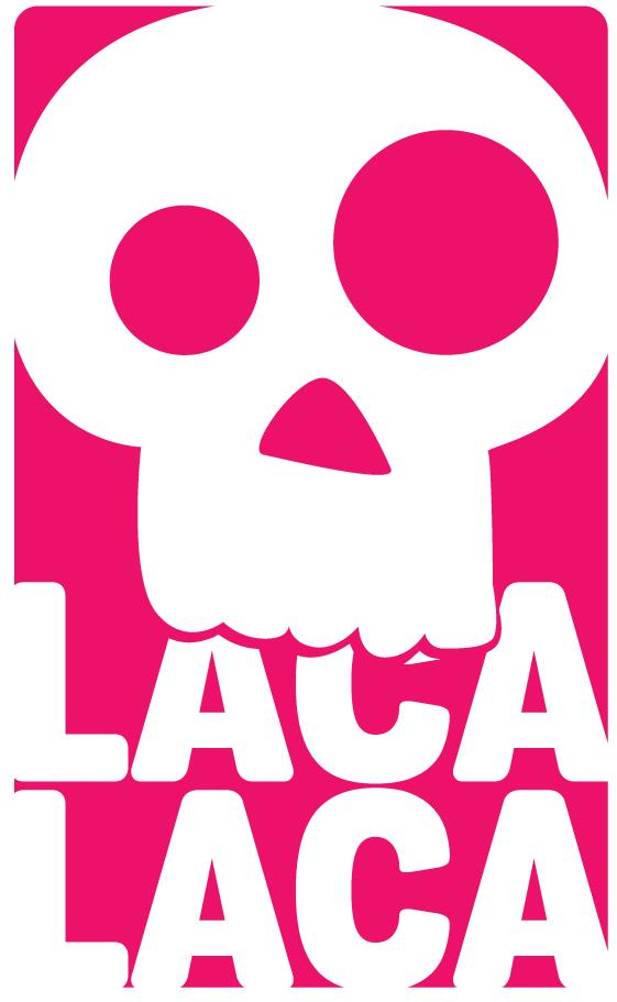 lacalaca.co.uk