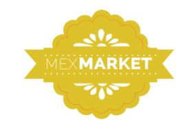 mexmarket