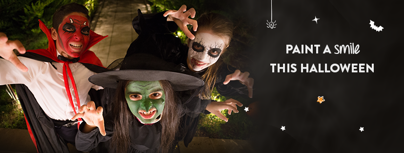 snz-halloween-fb-cover-2