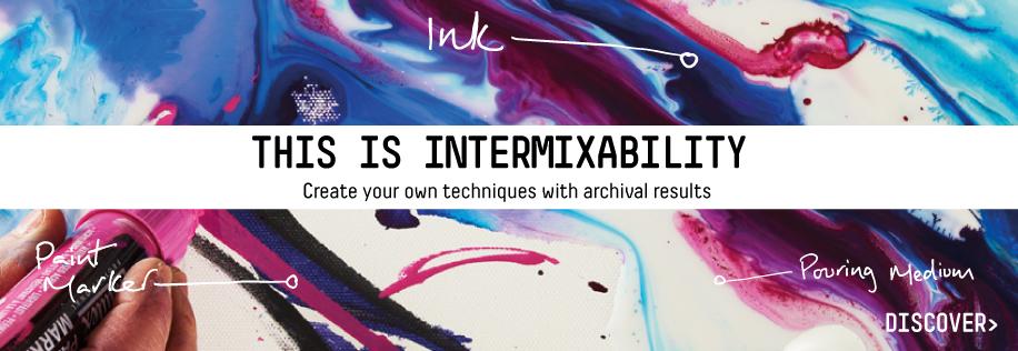 LQTX-INTERMIX-EFFECTS-BANNER