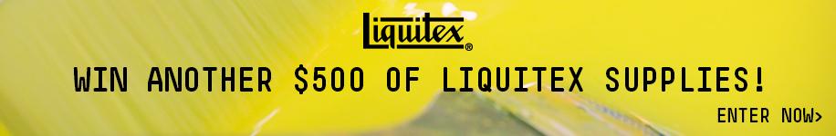 LQTX-INTERMIXABILITY-BANNER