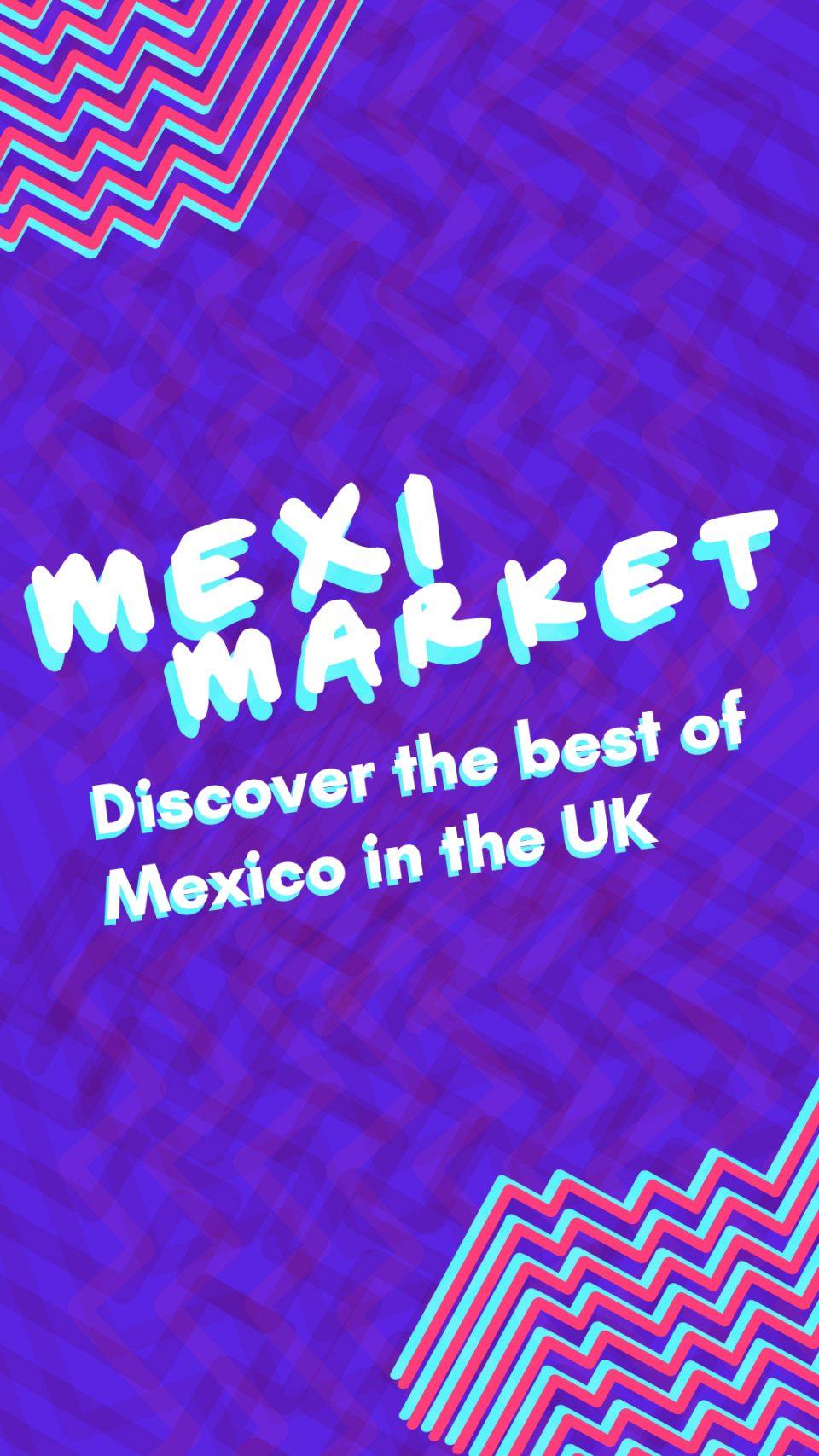 meximarket ig story 3